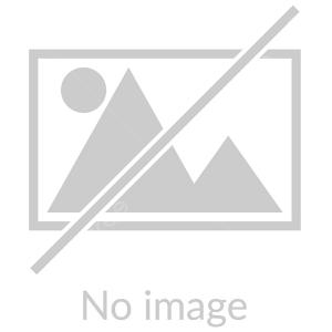 مطالب این وبلاگ انتقال داده شد